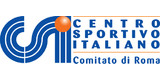 CSI Roma