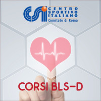 CORSI BLS-D