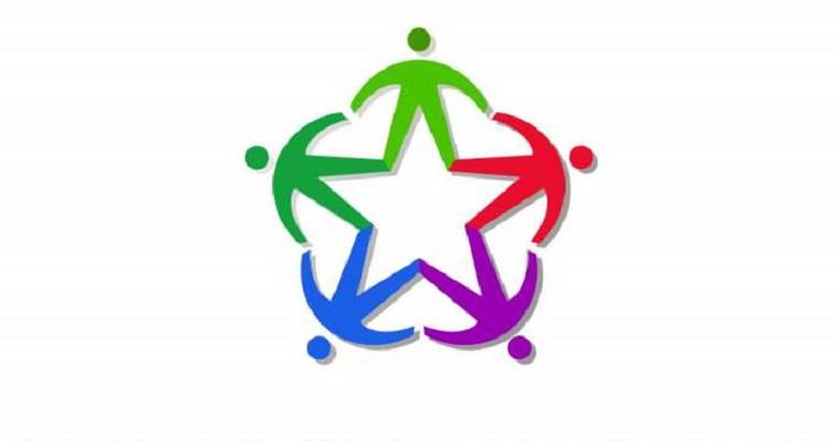 servizio-civile-logo 2.jpg