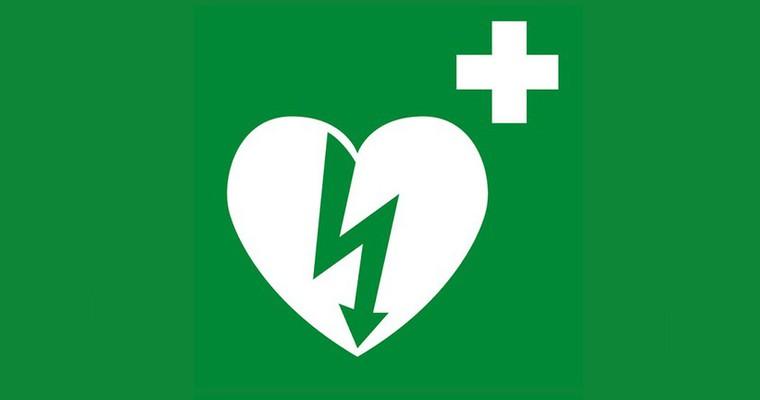 defibrillatore 2.jpg
