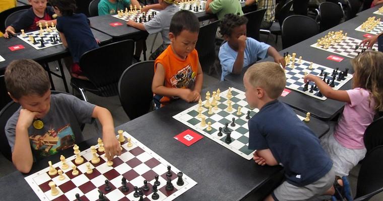 schacchi.jpg