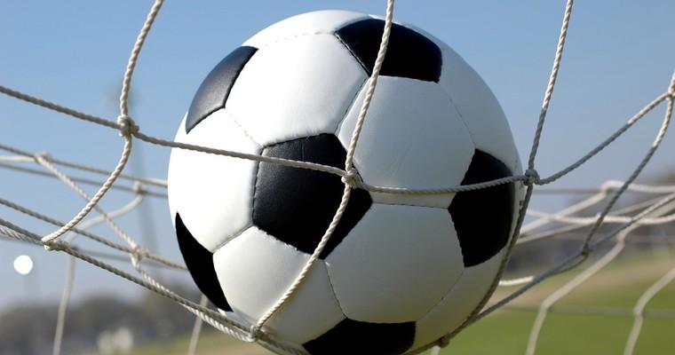 pallone-da-calcio-157036.jpg