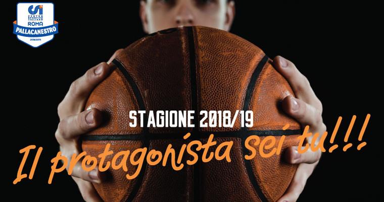 Stagione 2018 2019.jpg
