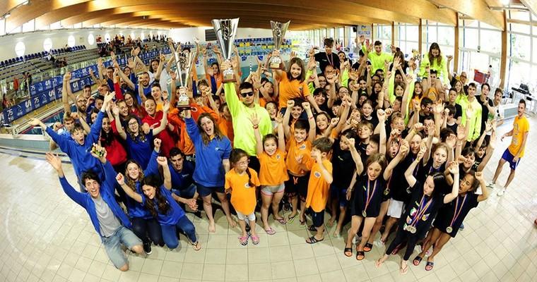 finale nuoto.jpg