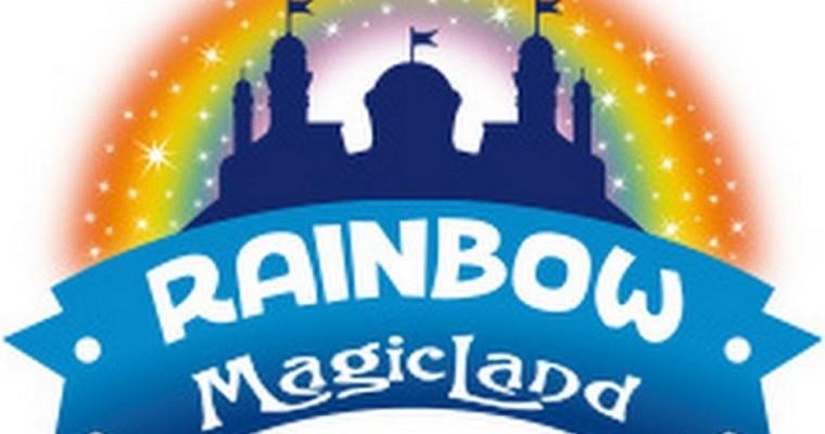 Logo Rainbow 2.jpg